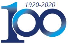 100 vuotta laivameklareiden historiaa.